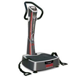 BH Fitness Vibro GS vibrációs gép