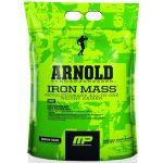 Arnold Schw. Series Arnold Iron Mass -  4536g