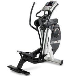 BH Fitness LK8200 ellipszis tréner
