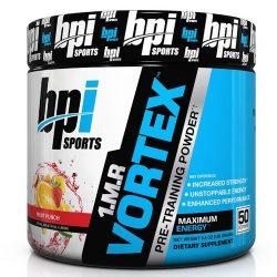 BPI Sports 1.M.R VORTEX - 150g