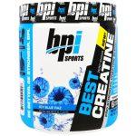 BPI Best Creatine 300 g