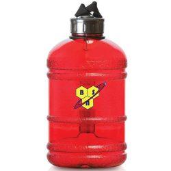 BSN Water Bottle - 1,89L