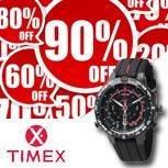 Akciós Timex óra