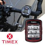 Timex Kerékpár óra