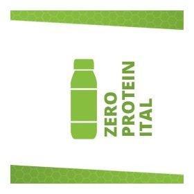 Zero Carb protein ital