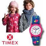 Gyermek Timex óra