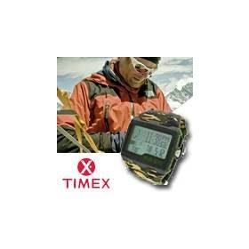 Outdoor Timex óra