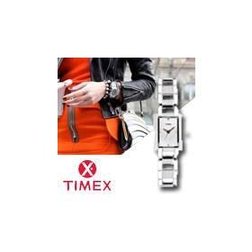 Női Timex óra
