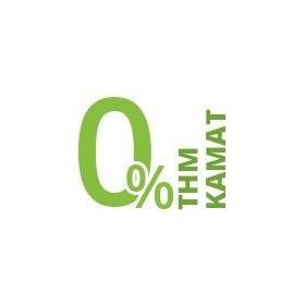 0% THM 0% Kamat