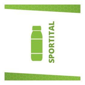 Sportital