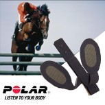Polar Lovassport óra