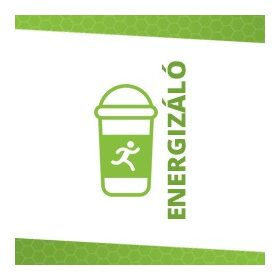 Energizáló