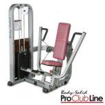 Pro Club Line