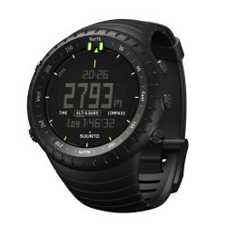 Suunto Core All Black outdoor óra