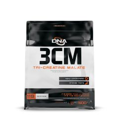 DNA 3CM - 500g