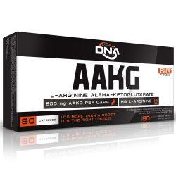 DNA AAKG - 90 kapszula