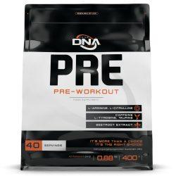 DNA PRE-WORKOUT - 400g