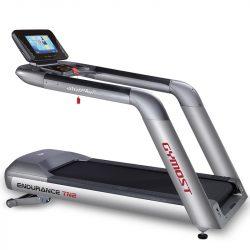 Gymost Endurance TN2 futópad (6140TA)