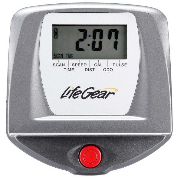 Life Gear Mini Straight Magnetic 20250 szobakerékpár