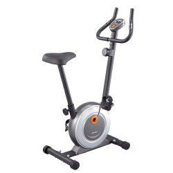 Life Gear Mini Straight Magnetic 20270 szobakerékpár