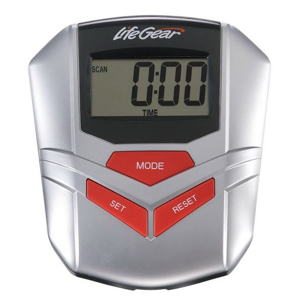 Life Gear Classic Magnetic 20380