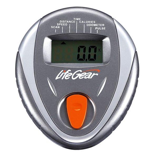 Life Gear Advanced 93270 elliptika