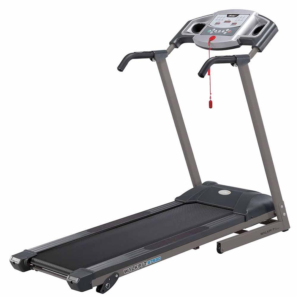 Life Gear WalkFIT futópad - 97530
