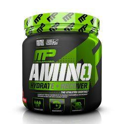 MusclePharm Amino 1 Sport - 432 g