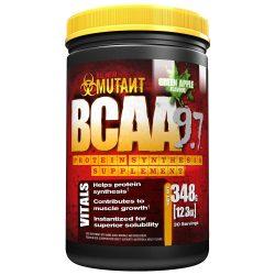 Mutant BCAA 9,7 - 348g