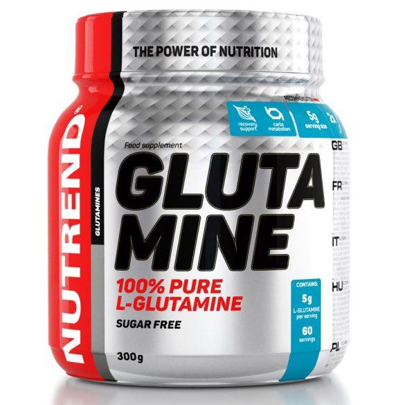 Nutrend Glutamin 300 g