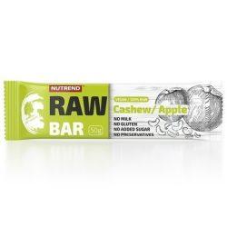 Nutrend Raw Bar - 50g