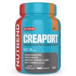 Nutrend Creaport - 600 g