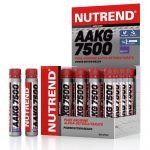 Nutrend AAKG 7500 - 25 ml