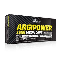 Olimp Argipower 1500 Mega Caps® 120 kapszula