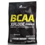 Olimp BCAA Xplode amino 10g