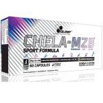 Olimp Chela MZB Sport formula 60 kapszula