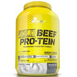 Olimp GOLD BEEF-PRO™ -TEIN fehérje -0,7kg