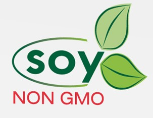 Olimp Gold Lecitin - Soy Non GMO