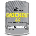 Olimp Knockout™ 2.0 - 305g