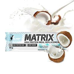 Olimp MATRIX PRO 32 fehérje szelet - 80g