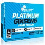 Olimp Labs GINSENG VITA-COMPLEX®