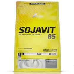 Olimp Sojavit 85® 700g fehérje termék