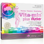 OLIMP Vita-Min Plusz Mother vitamin