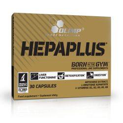 Olimp HEPAPLUS® - 30 kapszula