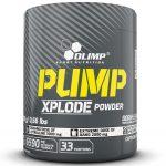 Olimp Pump Xplode Powder - 300g