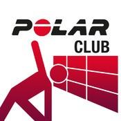 Polar Flow for Club