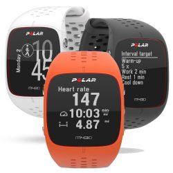 Sportóra és GPS órák - Minőségi pulzusmérő órák úszáshoz és vizi ... 3d013c6f60