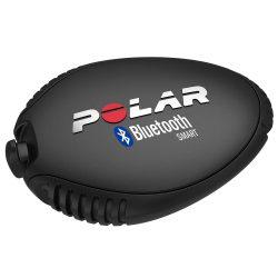 polar stride sensor  bluetooth
