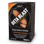 QNT Beta Blast 120 kapszula