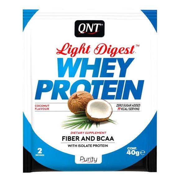 QNT Light Digest Whey 500 g